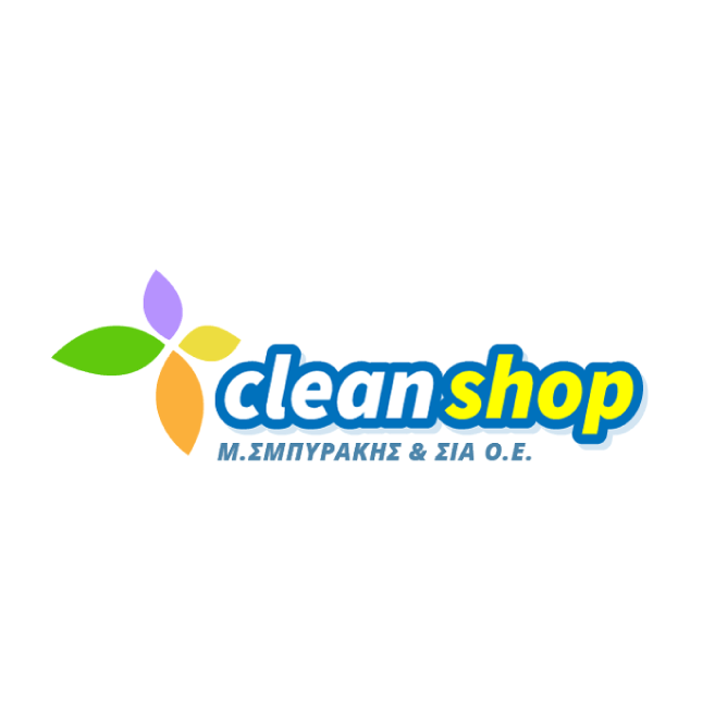logo_clean_shop.png