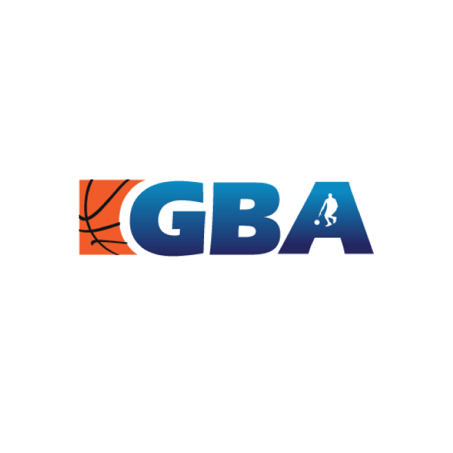 logo_gba.png