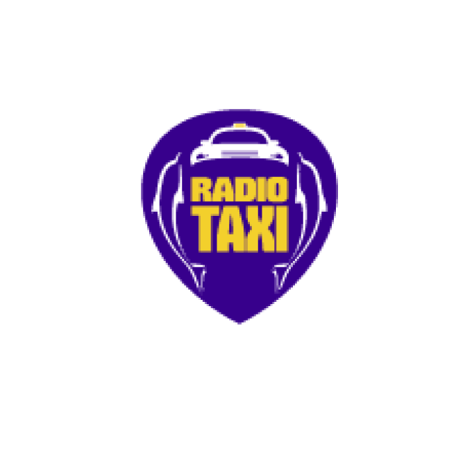 logo_radio_taxi.png